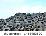 Industrial Landfill For The...
