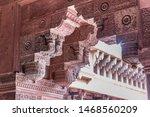 Agra  Uttar Pradesh  India   2...