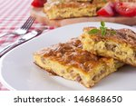 Serbian Traditional Pie With...