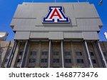 Tucson  Arizona Usa   July 23 ...
