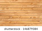wood texture background | Shutterstock . vector #146879384