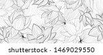 set of vector white background... | Shutterstock .eps vector #1469029550