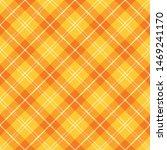 Tartan Fall Seamless Pattern...