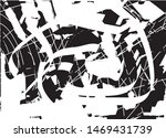 distressed background  texture... | Shutterstock .eps vector #1469431739