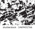 distressed background  texture... | Shutterstock .eps vector #1469431766