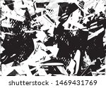 distressed background  texture... | Shutterstock .eps vector #1469431769
