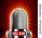 on air | Shutterstock . vector #146948468