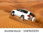 Dubai   June 2  Driving A 4...