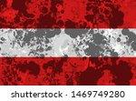 austria flag background... | Shutterstock . vector #1469749280