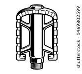 vector illustration of a... | Shutterstock .eps vector #1469802599