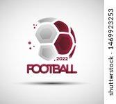 football championship banner....   Shutterstock .eps vector #1469923253