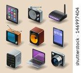 özet,uygulama,arka plan,düğme,kam,koleksiyonu,renk,renkli,iletişim,bilgisayar,bağlantı,aygıt,oyunu,simgeler,illüstrasyon