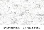 grainy distress grunge brush... | Shutterstock .eps vector #1470155453