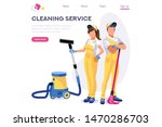 profession service supply work. ... | Shutterstock .eps vector #1470286703