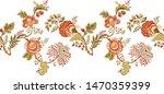 Digital Flowers Design And...