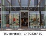 locate triulzi  italy 06.27... | Shutterstock . vector #1470536480