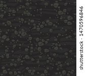 cartoon seamless texture ground ...
