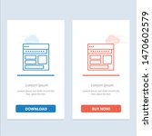 website  browser  business ...
