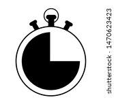 stopwatch timer  stopwatch...