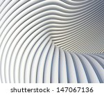 creative shapes conceptual... | Shutterstock . vector #147067136
