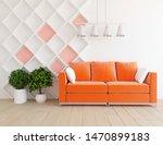 idea of a white scandinavian...   Shutterstock . vector #1470899183