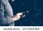 device data telecom smartphone...
