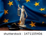 European Union Court Of Justic...
