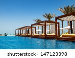 Luxury Place Resort And Spa Fo...