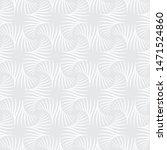 abstract seamless minimal...   Shutterstock .eps vector #1471524860