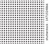 abstract seamless minimal...   Shutterstock .eps vector #1471524866