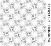 dotted seamless pattern....   Shutterstock .eps vector #1471526576