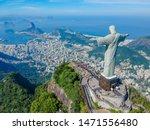 Rio De Janeiro   Brazil  May 20 ...