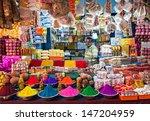 delhi  india   march 26  indian ... | Shutterstock . vector #147204959