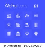 business theme spot...   Shutterstock .eps vector #1472629289