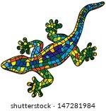 animal,bent,chess,circumflex,color,colorful,contemporary,decoration,decorative,delights,descriptive,design,dragon,elegance,exotic