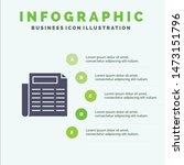 news  paper  document solid... | Shutterstock .eps vector #1473151796