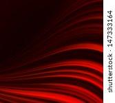 abstract glow twist background... | Shutterstock .eps vector #147333164