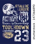 active,america,american,american football,apparel,athletic,background,badge,ball,bowl,boy,campus,clothing,club,college