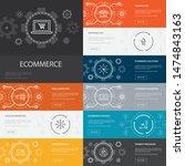 ecommerce infographic 10 line...