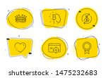 arena stadium  heart and reward ...   Shutterstock .eps vector #1475232683