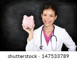 Medical Insurance And Health...