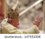 Vatican City  Vatican  ...