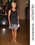 los angeles   jul 24   teryl... | Shutterstock . vector #147563780