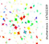abstract background  | Shutterstock . vector #147602309