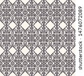 seamless pattern hand drawn...   Shutterstock .eps vector #1476072089