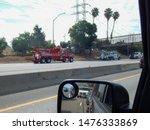 Atwater Village  California  ...