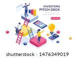 financial administration...   Shutterstock .eps vector #1476349019