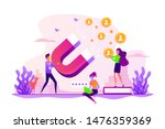 customer feedbacks analyzing ... | Shutterstock .eps vector #1476359369