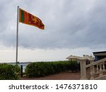 Colombo  Sri Lanka   August 11...