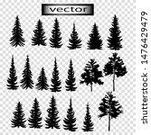 vector illustration of... | Shutterstock .eps vector #1476429479